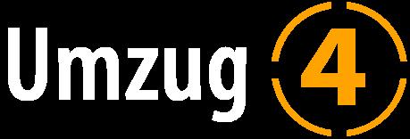 Umzug4